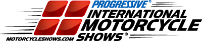 International Motorcycle Show 2