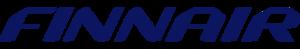 English: Finnair Logo