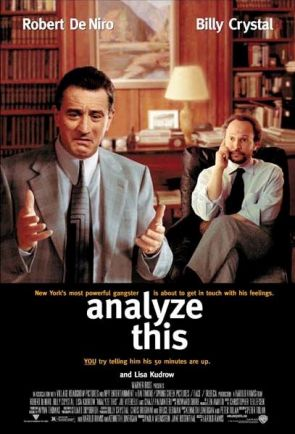 analyza this movie