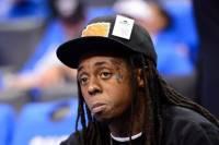 Lil Wayne swaps rap for skateboarding 2