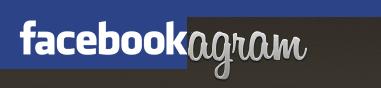 Facebook and Instagram