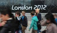 Top Tweets From London 2012 Olympics 1