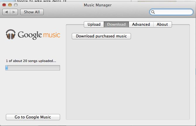 Google.Music.Download.Music.11172011