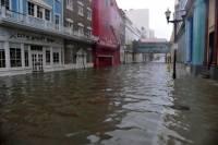 Hurricane Sandy - Frankenstorm 2