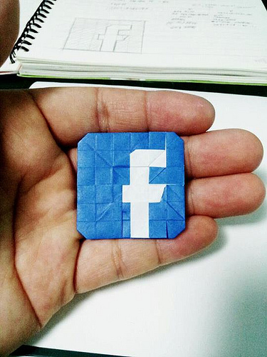 Decoding Facebook's Privacy Settings 2