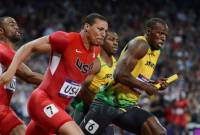 Usain Bolt mulls swapping sprint for long jump in Rio 2