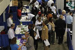 Career Expo 20110928 010