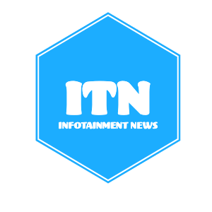 INFOtainment News